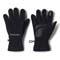 Columbia Thermarator Glove W - Black