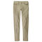Patagonia Fitted Corduroy Pants W - Pelican
