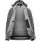 Arc'teryx Sabre Ar Jacket - Photo de détail