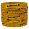 Barrabes.com Neck Barrabes 20 -