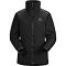 Arc'teryx Atom LT Jacket W - Black