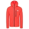 The North Face Summit L2 Hooded Fleece - Flare