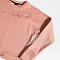 The North Face Hikesteller Pullover W - Photo of detail