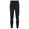 The North Face New Flex High Rise 7/8 Tight W - Tnf Black