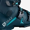 Salomon S/Max 90 W Thermoformable - Photo of detail