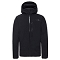 The North Face Descendit Jacket - Black
