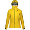 Scott Explorair 3L Jacket - Corn Yellow