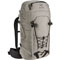 Arc'teryx Alpha AR 35 Backpack - Pegasus