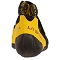 La Sportiva Solution Comp - Photo of detail