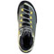 La Sportiva Trango Tech Leather W - Photo of detail