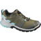Salomon Xa Rogg Gtx W - Martini Olive / Phantom / Meadowbrook