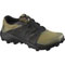 Salomon Wildcross Gtx - Martini Olive / Black / Olive Night