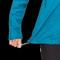 Trangoworld Lacq DT Jacket W - Photo de détail