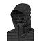 Rab Microlight Alpine Jacket - Detail Foto