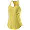 Patagonia Cap Cool Trail Tank W - Pineapple