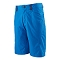 Patagonia Venga Rock Shorts - Andes Blue