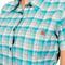 Trangoworld Foc Shirt W - Detail Foto