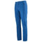 Patagonia Simul Alpine Pants - Superior Blue