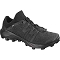 Salomon Cross Pro - Black/Black