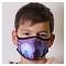 Inverse Mascarilla Infantil 6-9 años - Photo de détail