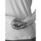 Arc'teryx Remige Hoody W - Photo de détail