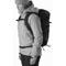 Arc'teryx Beta AR Jacket W - Photo de détail