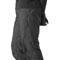 Arc'teryx Stowe Pant - Photo of detail