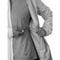 Arc'teryx Codetta Cinch Coat W - Photo of detail