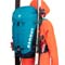 Mammut Trion Nordwand 38 W - Photo of detail