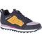 Merrell Alpine Sneaker W - Retro Navy