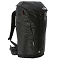 The North Face Cinder Pack 40 - Tnf Black