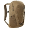 The North Face Cryptic Backpack - Military Olive