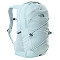 The North Face Jester W - Tourmaline Blue