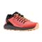 Columbia Trailstorm WP - Red Coral/Peach