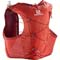 Salomon Active Skin 4 Set - Valiant Poppy/Red Dahl