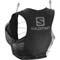 Salomon Sense 5 Set LTD Edition W - Black/White