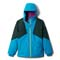 Columbia Alpine Diva Jacket Gilrs - Blue