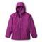 Columbia Alpine Diva Jacket Girls - Purple