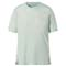 The North Face Up With The Sun T-Shirt W - Misty Jade