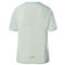 The North Face Up With The Sun T-Shirt W - Foto de detalle