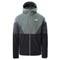 The North Face Lightning Jacket - Asphalt Grey