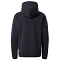 The North Face Himalayan Bottle Source Hoodie W - Photo of detail