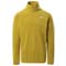 The North Face 100 Glacier 1/4 Zip - Matcha Green