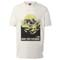 The North Face Natural Wonders Tee -  Vintage White