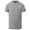The North Face Lightning Tee - Agave Green White
