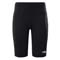 The North Face Flex Short Tight W - TNF Black