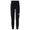 The North Face Movmynt Legging W - TNF Black