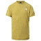 The North Face Lightning Tee - Matcha Green White