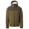 The North Face Tente Futurelight Jacket - Military Olive