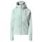 The North Face First Dawn Jacket W - Misty Jade